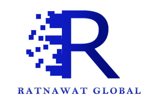 Ratnawat Global
